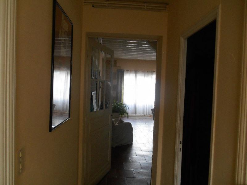Sale house / villa La brede (secteur) 349000€ - Picture 11