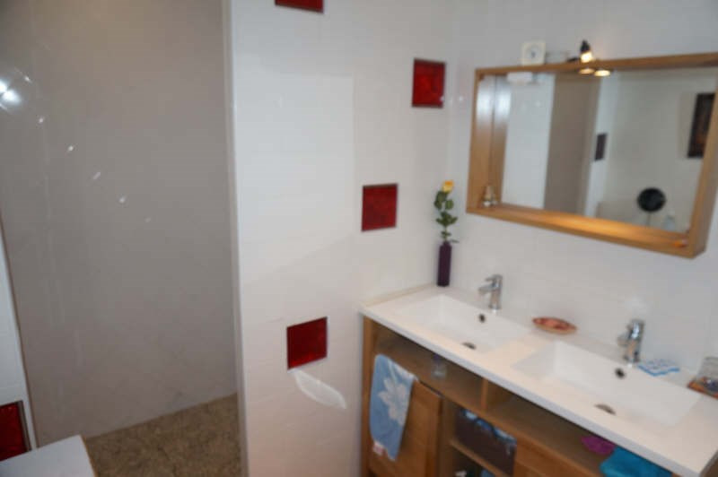 Vente appartement Vienne 141 000€ - Photo 8