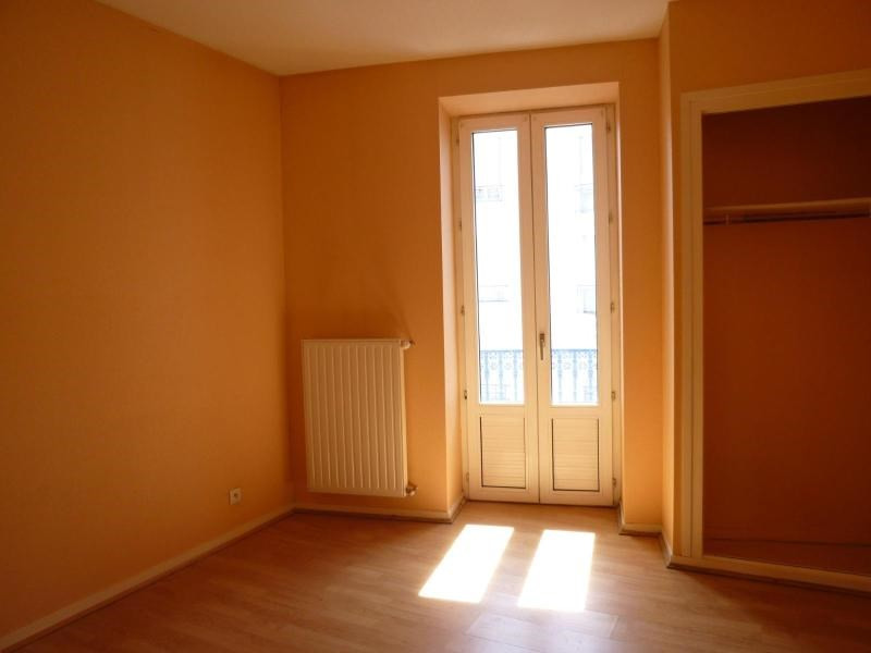 Vente appartement Vichy 65 400€ - Photo 7