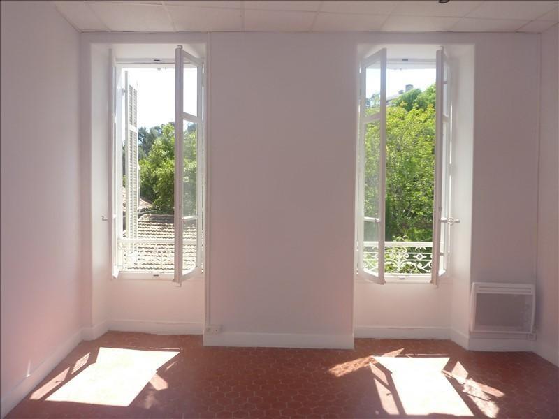 Alquiler  apartamento Marseille 8ème 480€ CC - Fotografía 1