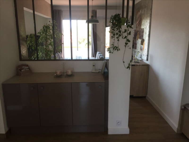 Vente appartement Six fours les plages 307 000€ - Photo 5