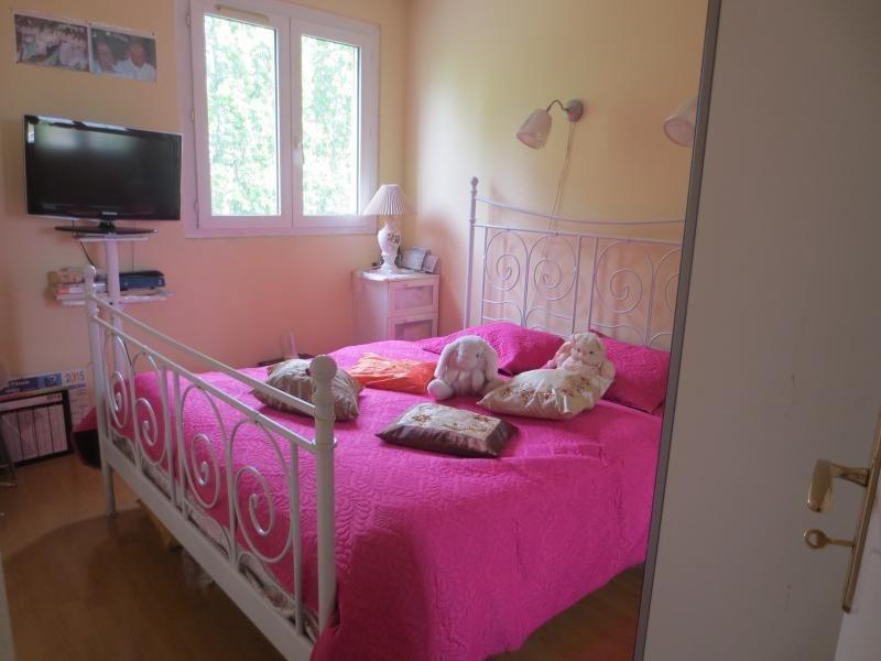 Vente appartement Villepinte 140000€ - Photo 1