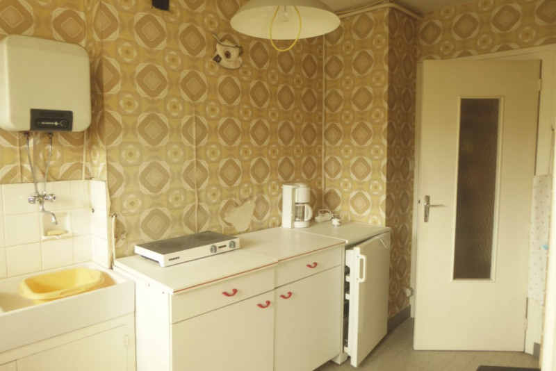 Vente appartement La rochelle 182000€ - Photo 4
