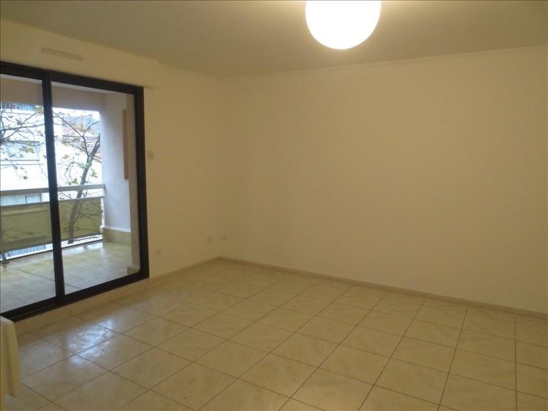 Verkoop  appartement Montpellier 210000€ - Foto 3