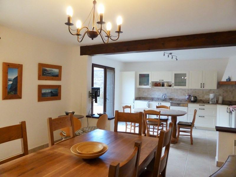 Alquiler vacaciones  casa Collioure 1396€ - Fotografía 7
