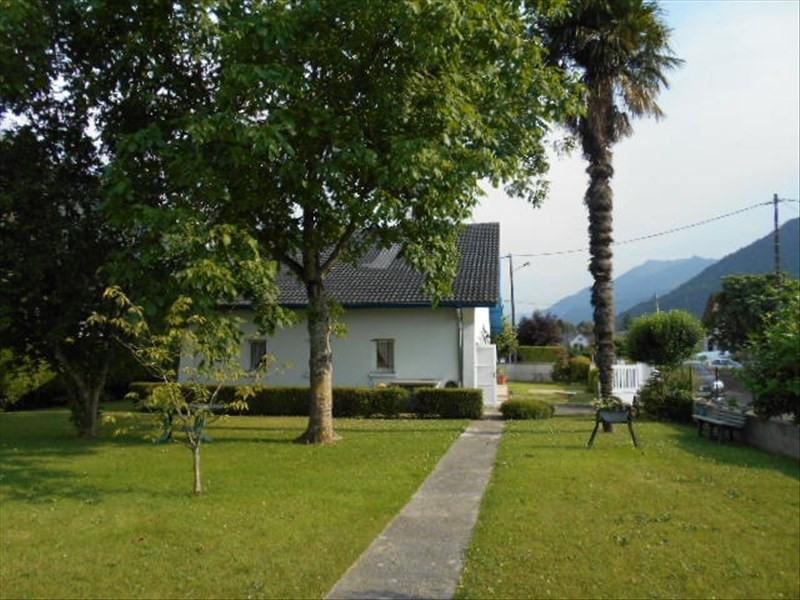 Sale house / villa Arudy 183500€ - Picture 1