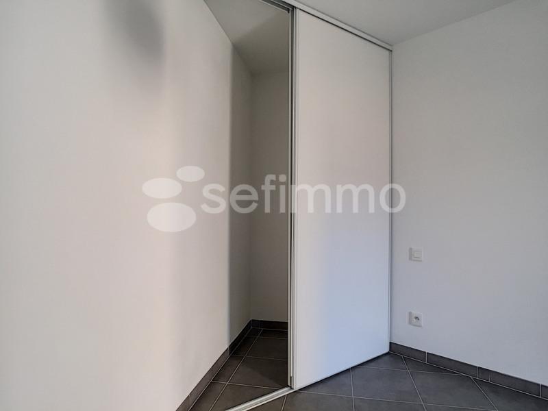 Rental apartment Marseille 5ème 750€ CC - Picture 8
