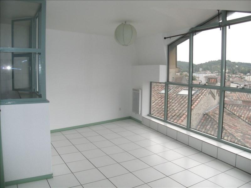 Vente appartement Perigueux 86000€ - Photo 2