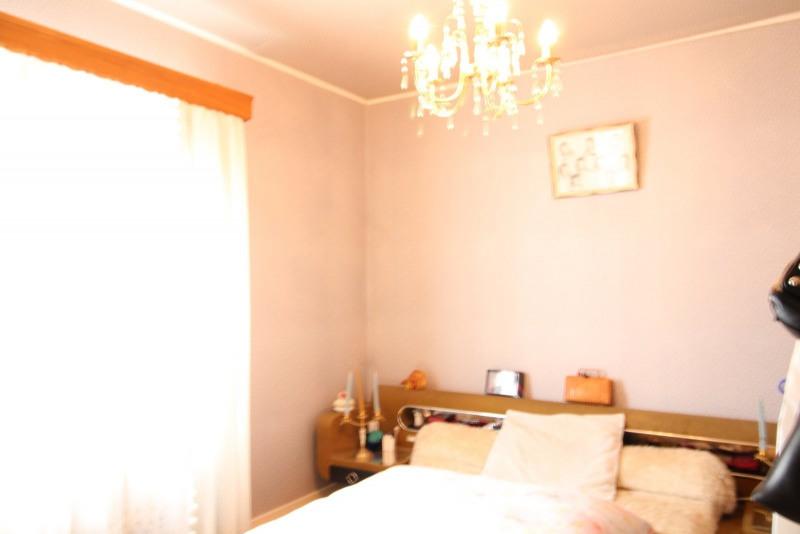 Vente maison / villa Morestel 180000€ - Photo 7