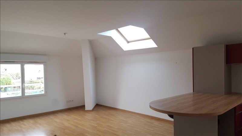 Location appartement Chauconin neufmontiers 855€ CC - Photo 3
