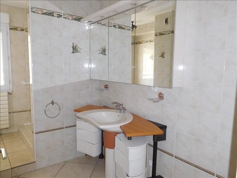 Location appartement Le puy en velay 691,79€ CC - Photo 3