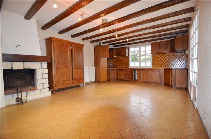 Revenda casa Houilles 357000€ - Fotografia 2