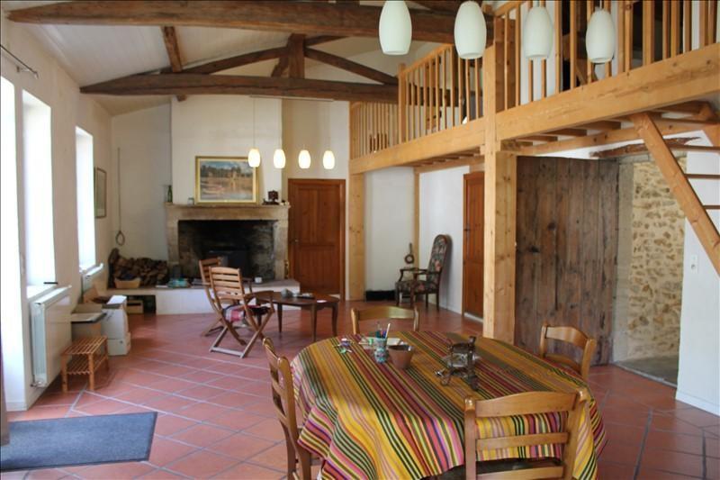 Vente maison / villa St symphorien 191600€ - Photo 1