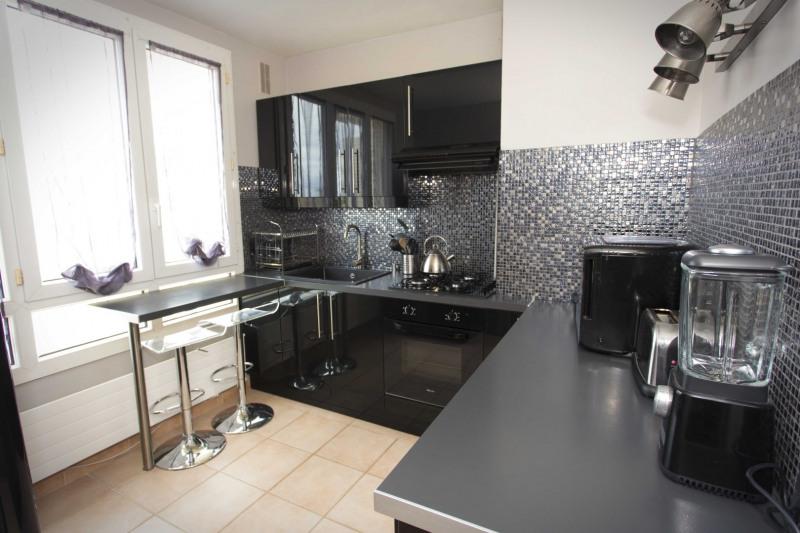 Sale apartment Villefranche-sur-saône 164000€ - Picture 5