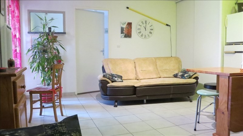 Vente appartement Carcassonne 82 500€ - Photo 2