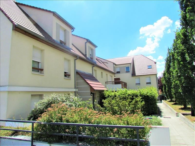 Sale apartment Lingolsheim 114 800€ - Picture 2