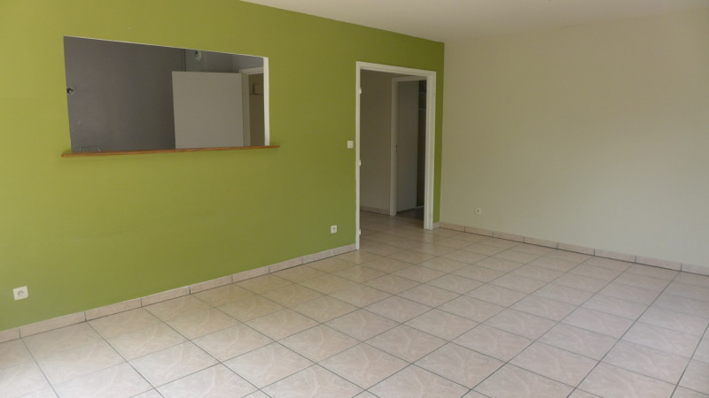 Vente appartement Lyon 4ème 396 006€ - Photo 3