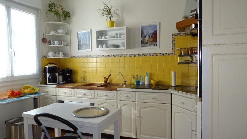 Vente de prestige maison / villa Brest 269600€ - Photo 3