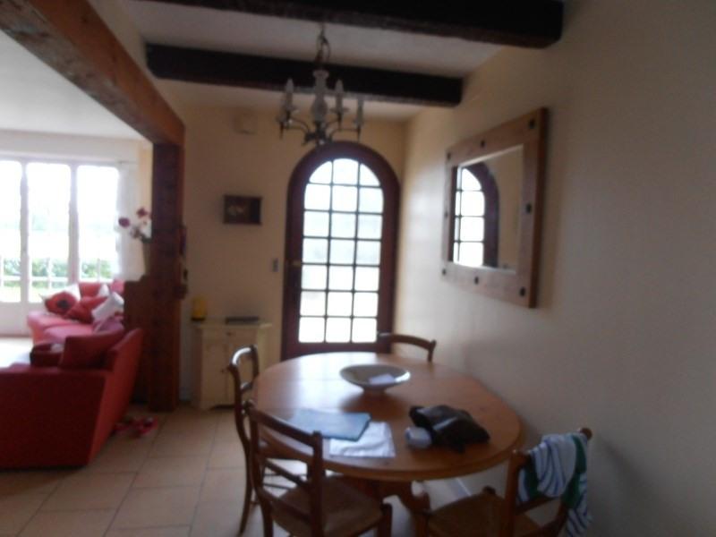 Vente maison / villa Plancoet 215250€ - Photo 5