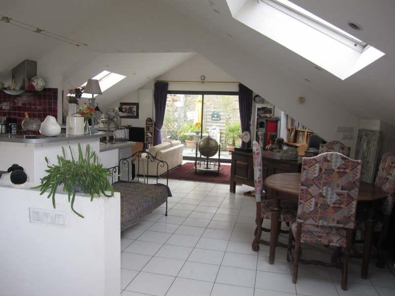 Vente de prestige loft/atelier/surface Perros guirec 721000€ - Photo 1