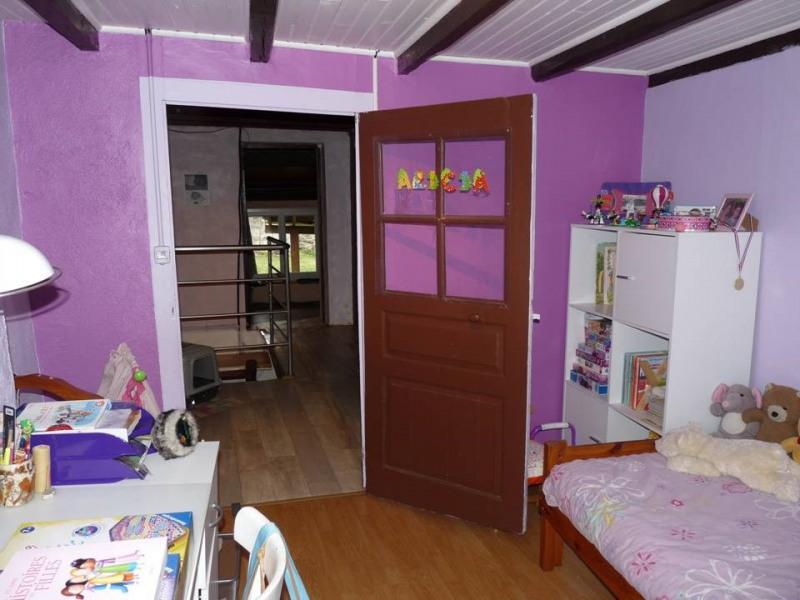 Sale house / villa Malvalette 179000€ - Picture 13