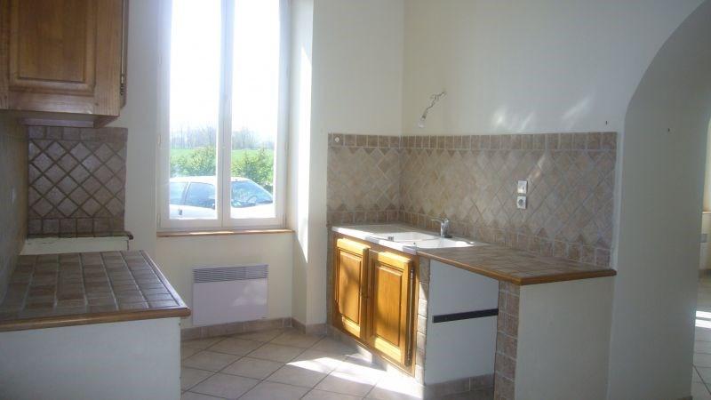Alquiler  casa Villasavary 630€ CC - Fotografía 3