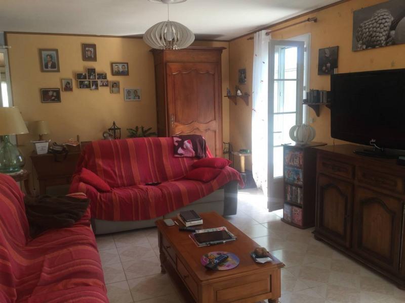 Vente maison / villa Gente 149520€ - Photo 7