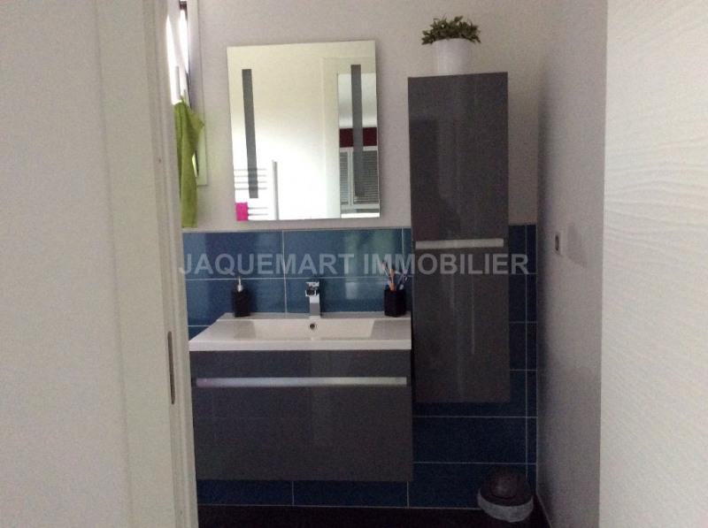 Immobile residenziali di prestigio casa Pelissanne 575000€ - Fotografia 10
