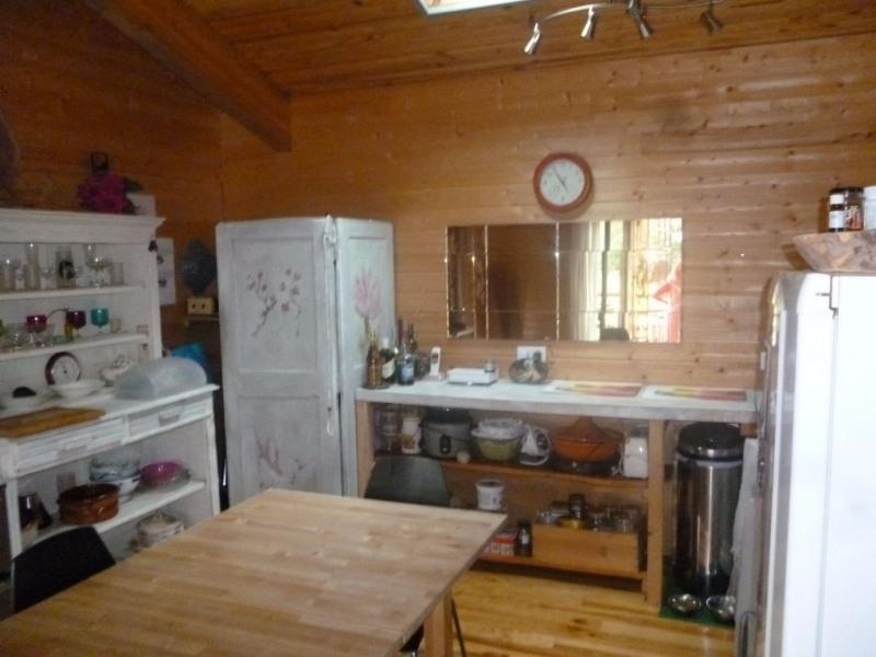 Sale house / villa Biscarrosse 179000€ - Picture 4