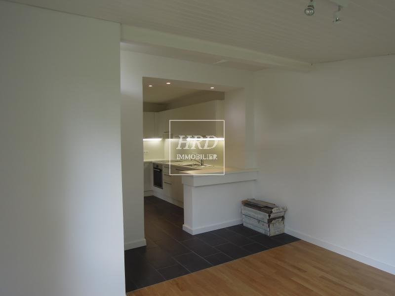 Alquiler  casa Illkirch-graffenstaden 1030€ CC - Fotografía 5