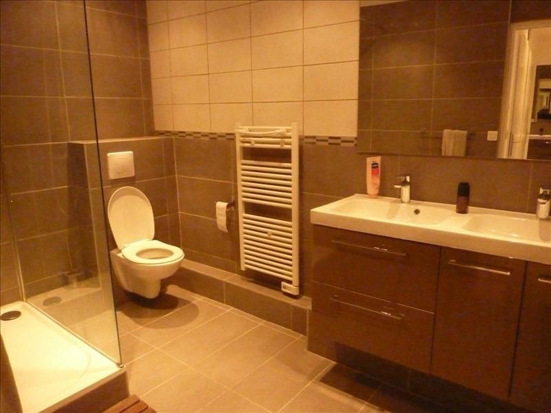 Sale apartment Divonne les bains 330000€ - Picture 9