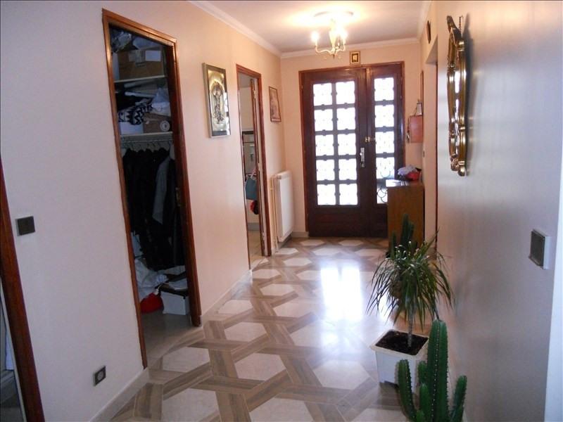 Sale house / villa Champigny sur marne 685000€ - Picture 3