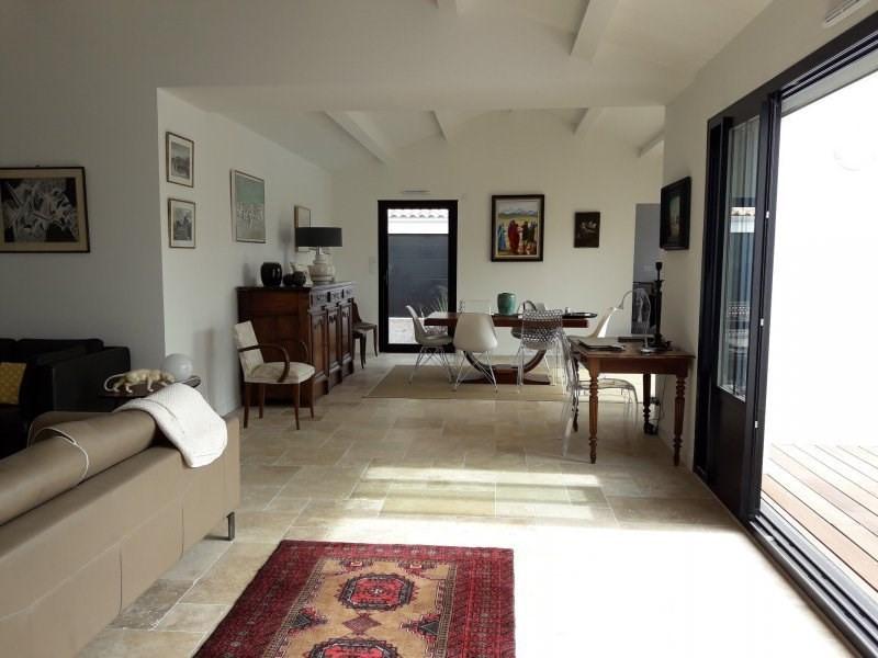 Deluxe sale house / villa Talmont st hilaire 798000€ - Picture 4