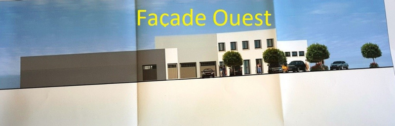 Sale parking spaces Pietrosella 30000€ - Picture 10