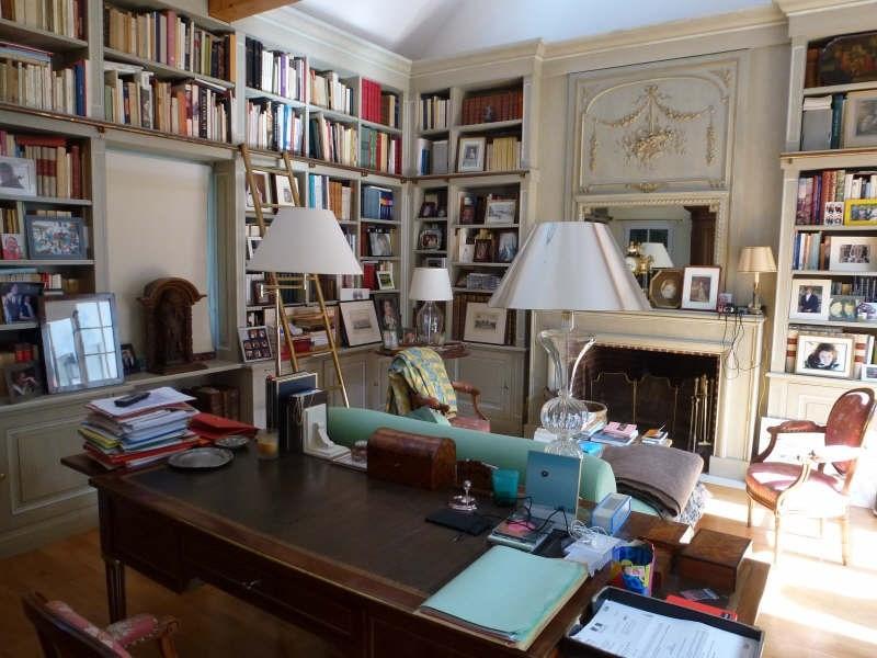 Vente de prestige maison / villa Noisy le roi 1200000€ - Photo 4