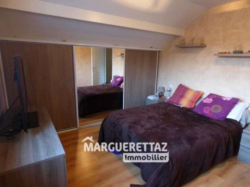 Sale house / villa Ayse 315000€ - Picture 5