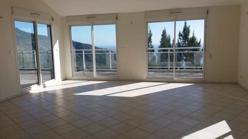 Venta  apartamento Saint denis 383000€ - Fotografía 2