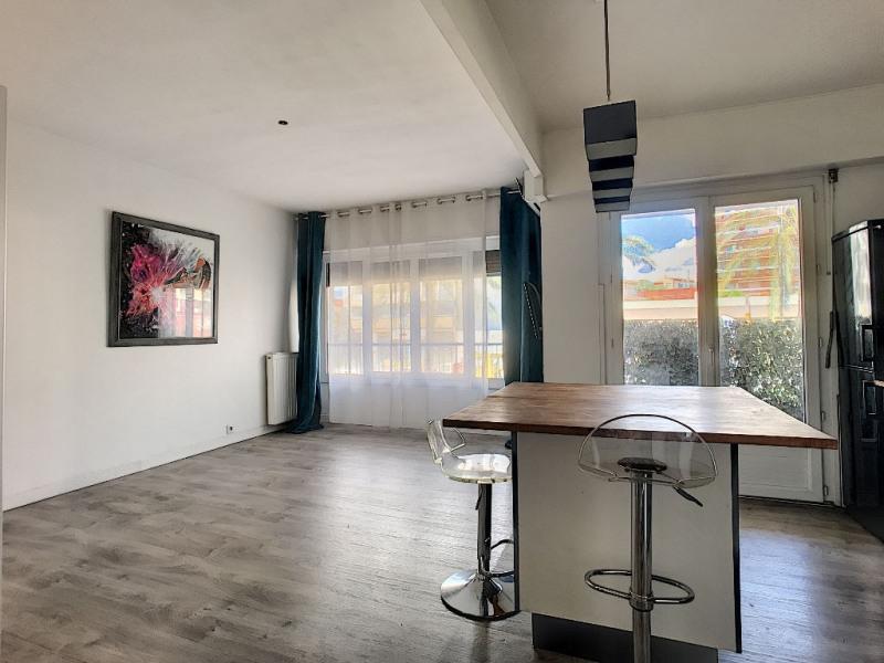 Sale apartment Cagnes sur mer 169000€ - Picture 2