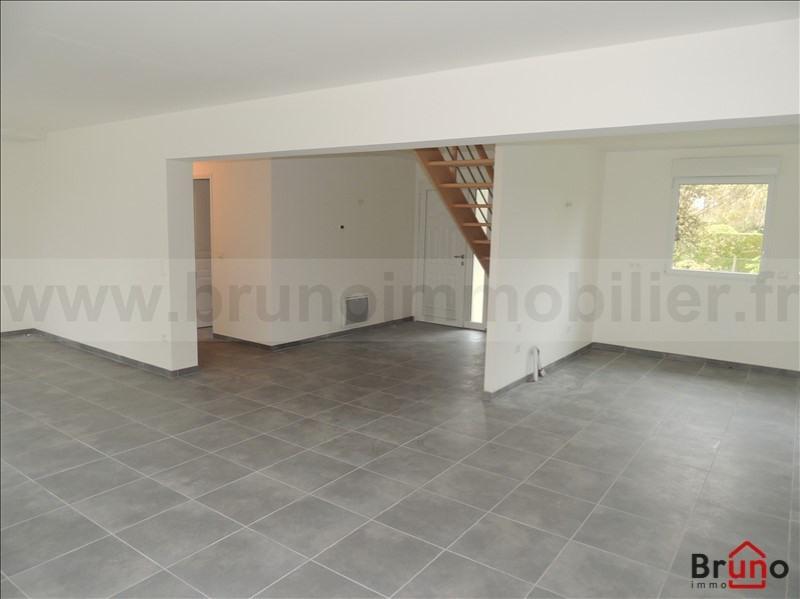 Verkoop  huis Favieres 378900€ - Foto 4