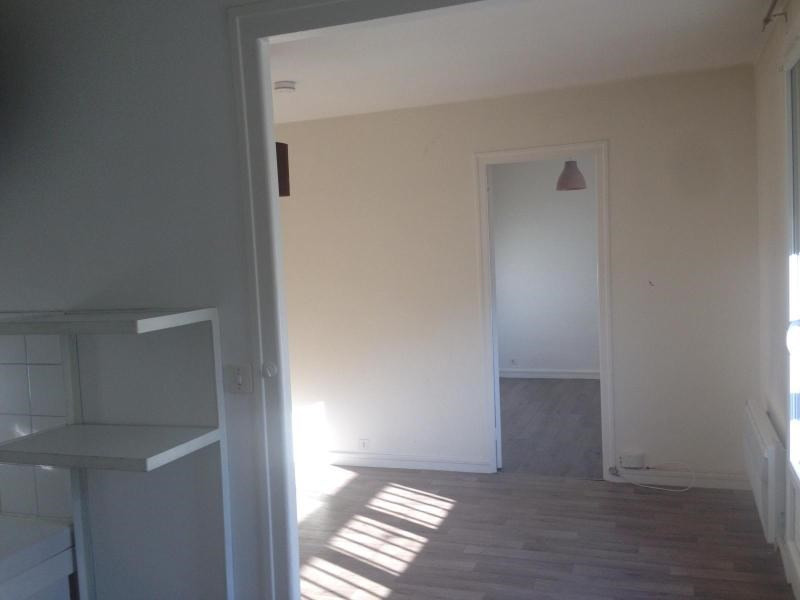 Location appartement St martin d'heres 578€ CC - Photo 5
