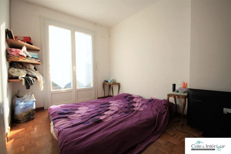 Vente maison / villa Olonne sur mer 152000€ - Photo 6