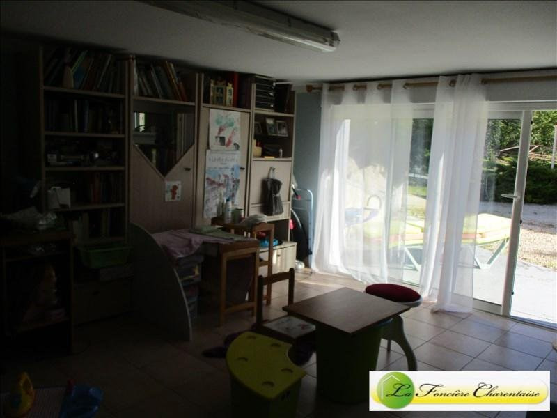 Vente maison / villa Dignac 224 700€ - Photo 13