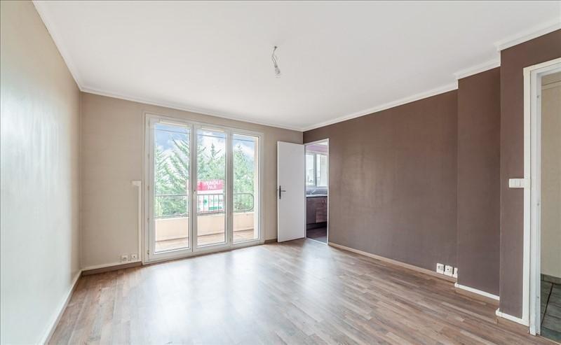 Produit d'investissement appartement Ecully 166000€ - Photo 1