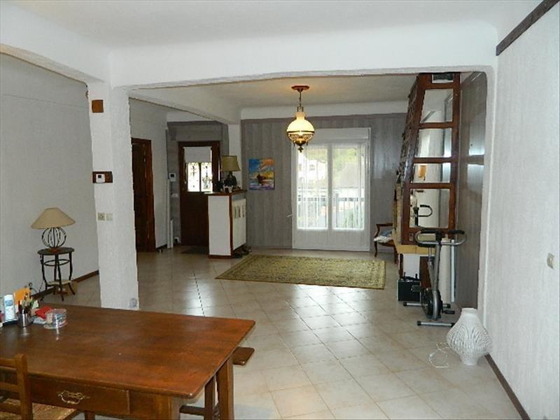 Revenda casa Maintenon 220000€ - Fotografia 4