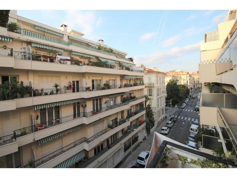出售 公寓 Nice 259000€ - 照片 9