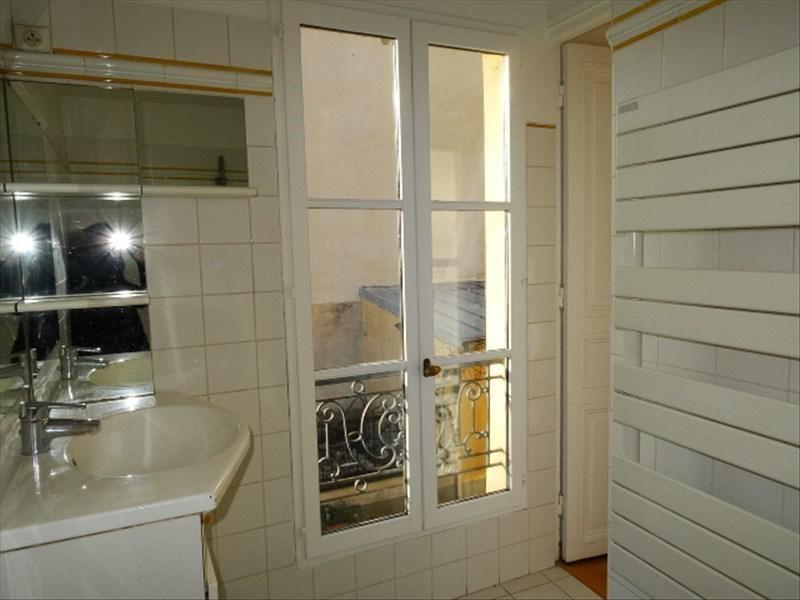 Vente maison / villa Versailles 310000€ - Photo 6