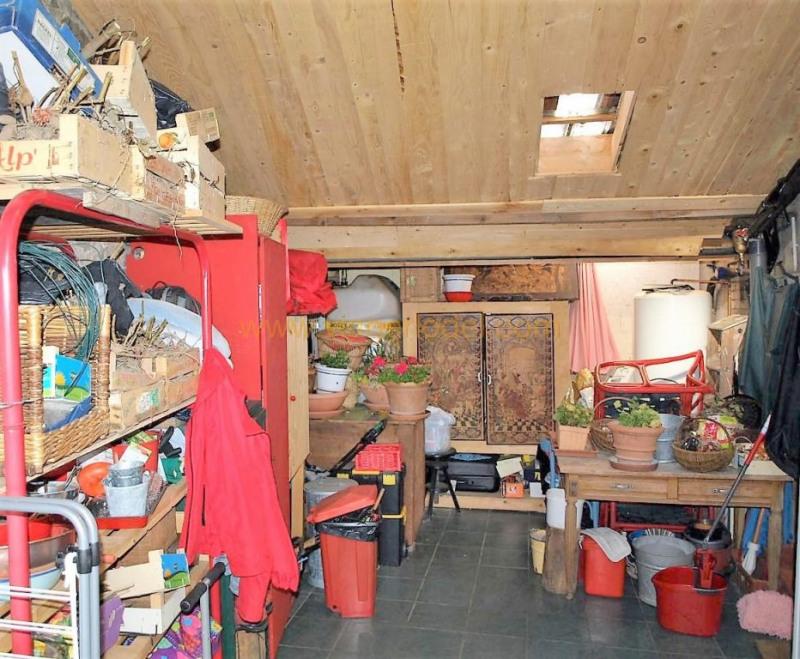 Vendita casa Saint-genest-malifaux 280000€ - Fotografia 9