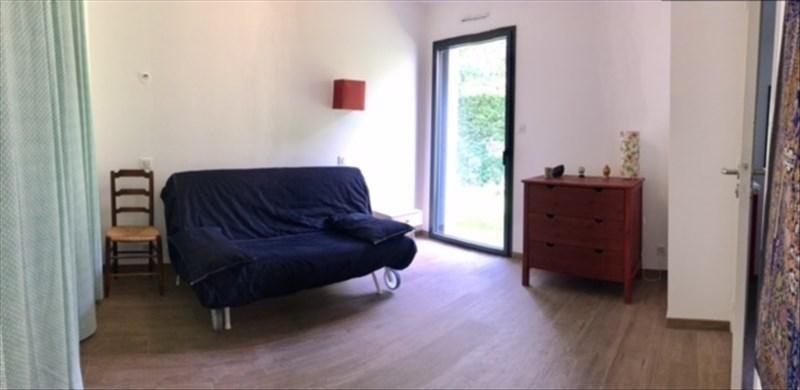 Vente maison / villa Baden 450000€ - Photo 7