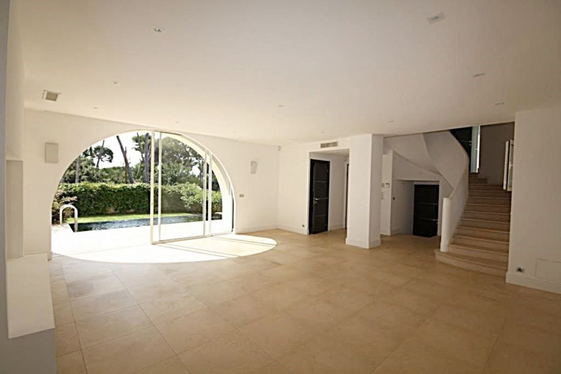 Deluxe sale house / villa Cap d'antibes 2 150 000€ - Picture 4