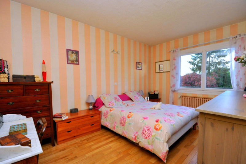 Sale house / villa St maurice montcouronne 339000€ - Picture 12
